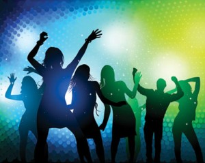 Party-People-Vector2